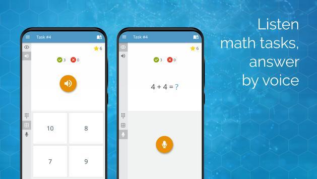 गणित व गणित के दिमागी खेल स्क्रीनशॉट 9