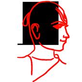 Janeudhari icon