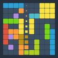 Bricks 1010 Puzzle Free