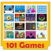 101 Game Store