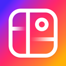 Collage Maker – Collage Photo Editor with Effects APK Android
