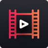 Video Editor & Video Maker - Magic Effect icon