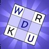 ikon Astraware Wordoku