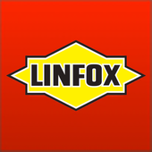 Linfox ePOD icon