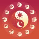 Daily Horoscope APK Android