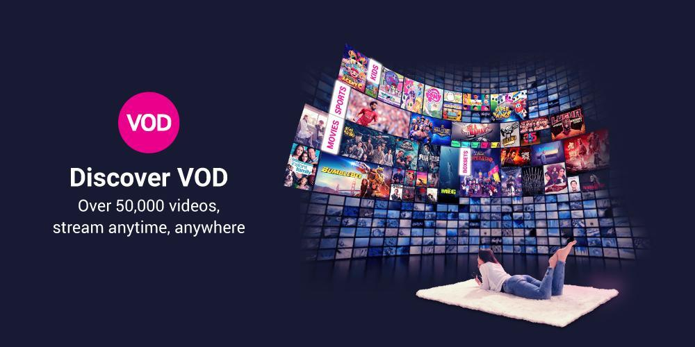 Astro Go Tv Series Movies Dramas Live Sports For Android