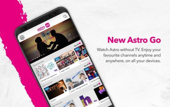 😍 Malaysia astro tv apk cracked | Malaysia Astro TV BOX  2019-05-02