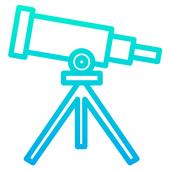 AstroCalendar-icoon