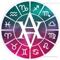 Astroguide - Free Daily Horoscope & Tarot