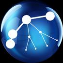 NoteLynX Pro Outliner Mindmap Wiki APK
