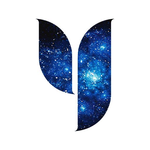 Yodha My Astrology & Horoscope