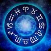 Horoscopes icon