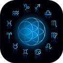 Astrological Signs - Zodiac reading APK Android