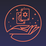 AstroSoul Your Personal Predictions APK