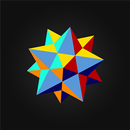 Astrospheric - Astronomy Weather Forecasting APK Android