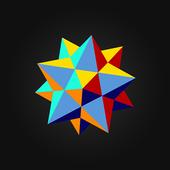 Astrospheric アイコン