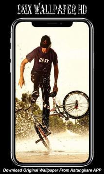 BMX Wallpaper HD screenshot 12