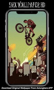 BMX Wallpaper HD screenshot 2