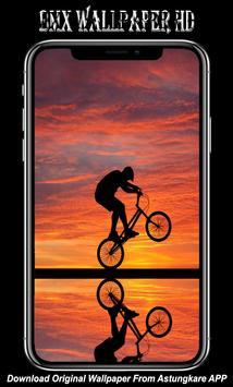 BMX Wallpaper HD screenshot 3
