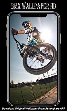 BMX Wallpaper HD screenshot 5