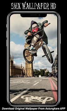 BMX Wallpaper HD screenshot 6