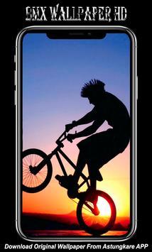 BMX Wallpaper HD screenshot 7