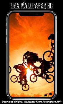 BMX Wallpaper HD screenshot 8