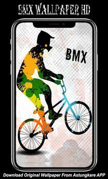 BMX Wallpaper HD screenshot 9