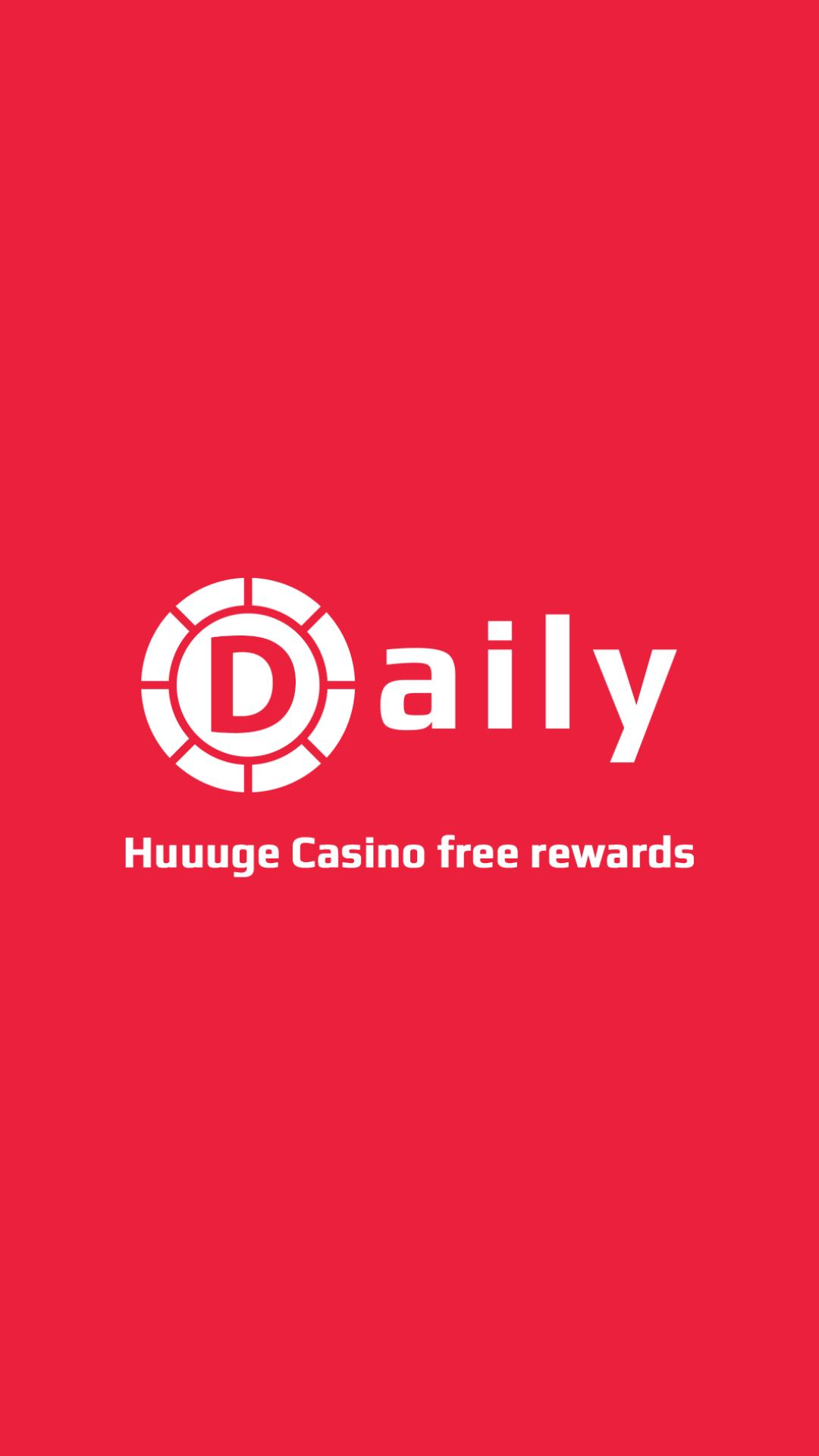 Get Free Chips Huuuge Casino