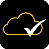 Sprint Complete Storage icon