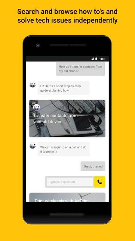 Sprint Complete For Android Apk Download
