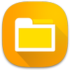 Icona File Manager