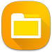 Download File Manager 2.0.0.397_180123 Apk for Android