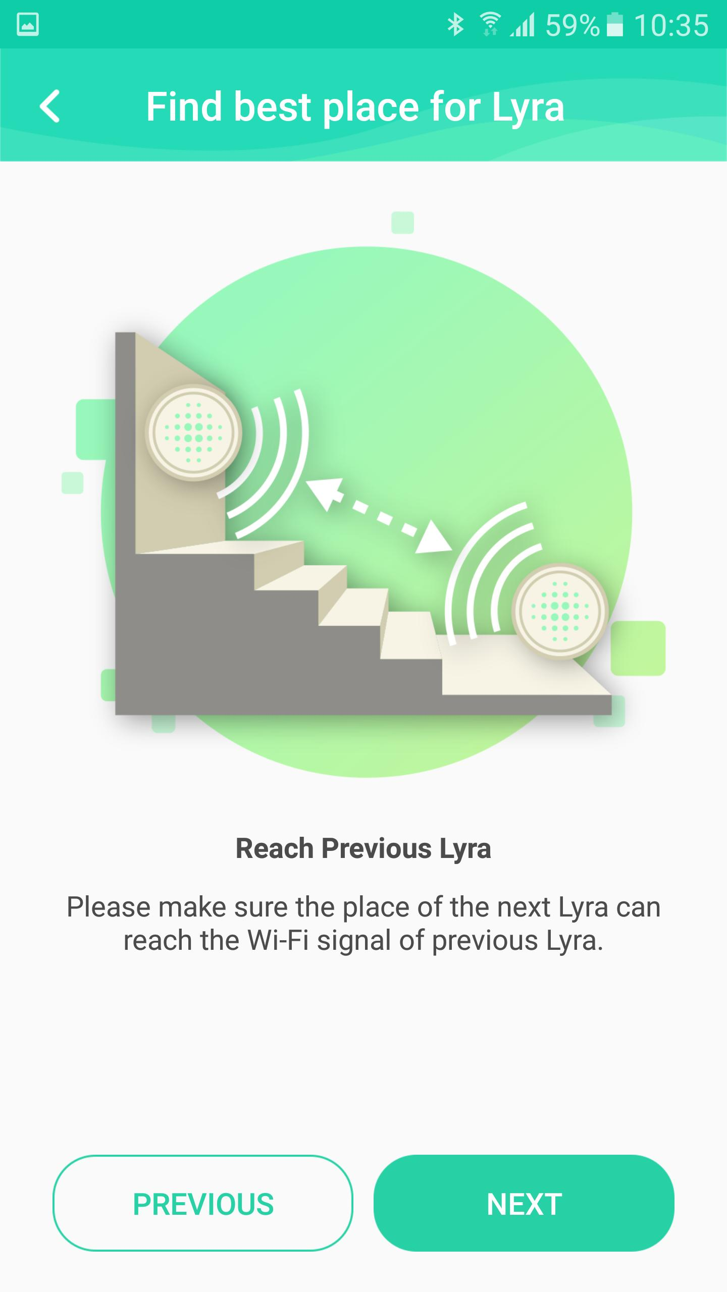 ASUS Lyra for Android - APK Download