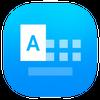 ZenUI Keyboard-icoon