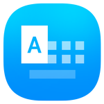 ZenUI 鍵盤&輸入法 APK