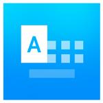 ZenUI 键盘&输入法 APK