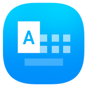 ZenUI 键盘&输入法 图标