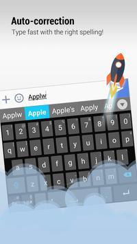 ZenUI 键盘&输入法 截图 6