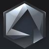 ARMOURY CRATE ikon