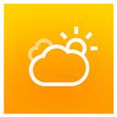 ASUS Weather APK