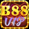 B88 VIP biểu tượng