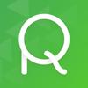 Inspire QR Code APK