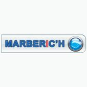 MARBERIC'H icon