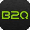 B2QScan आइकन