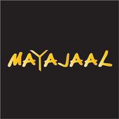 Mayajaal Multiplex icon