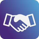LTPartner icon