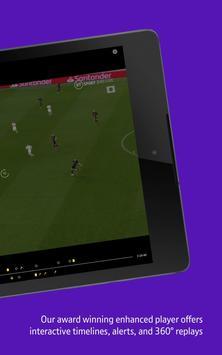 BT Sport screenshot 11