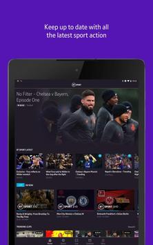 BT Sport screenshot 12