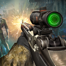 New Zombie Shooting 2020 - Free Zombie Games APK Android